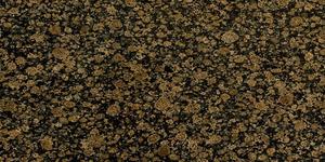 Marr n b ltico sol marmoler a granimar alonso for Granito marron cristal